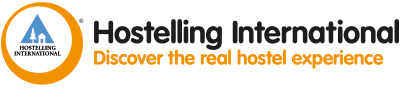 Hostelling International hihostels.com