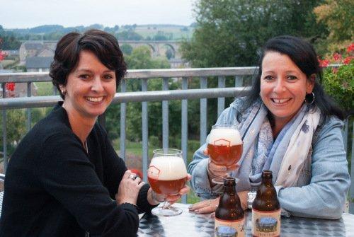 Herberg Bier De Veurs