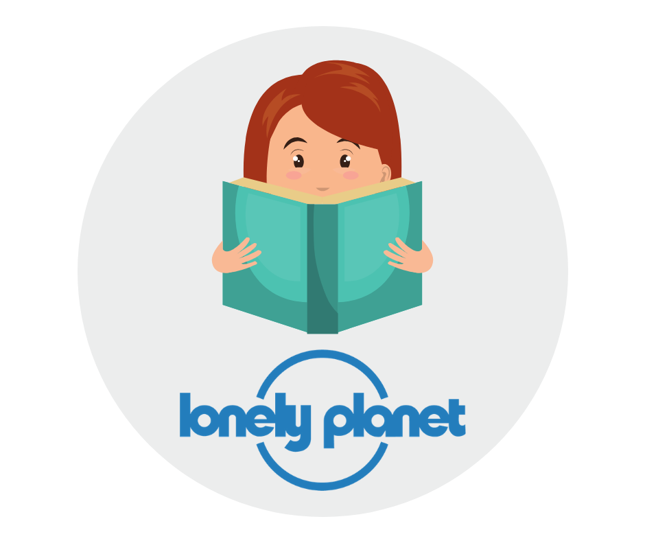 lonely-planet-20%-korting
