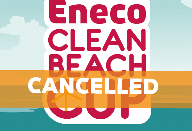 eneco-beach-clean-up-2020