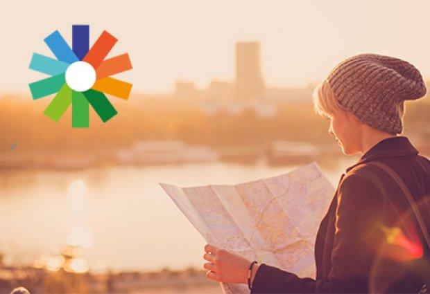 Sustainable Tourism through Hostelling