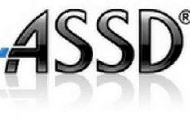opleiding ASSD