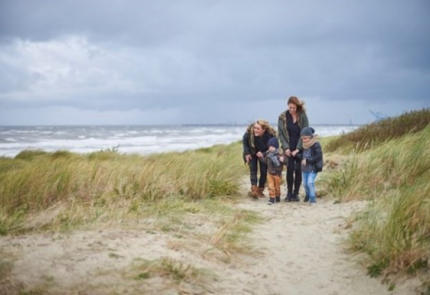 familie-aan-zee-februariactie-dewullok-blankenberge