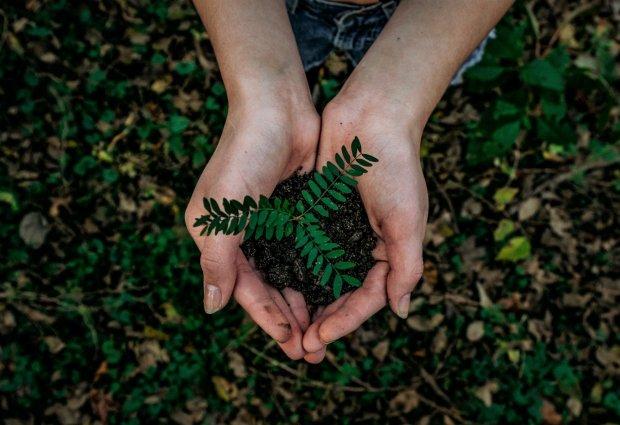 duurzaamheid-centraal-in-vlaamse-jeugdherbergen