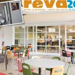 REVA beurs 2019