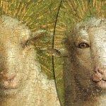 Van-eyck-lam-gods