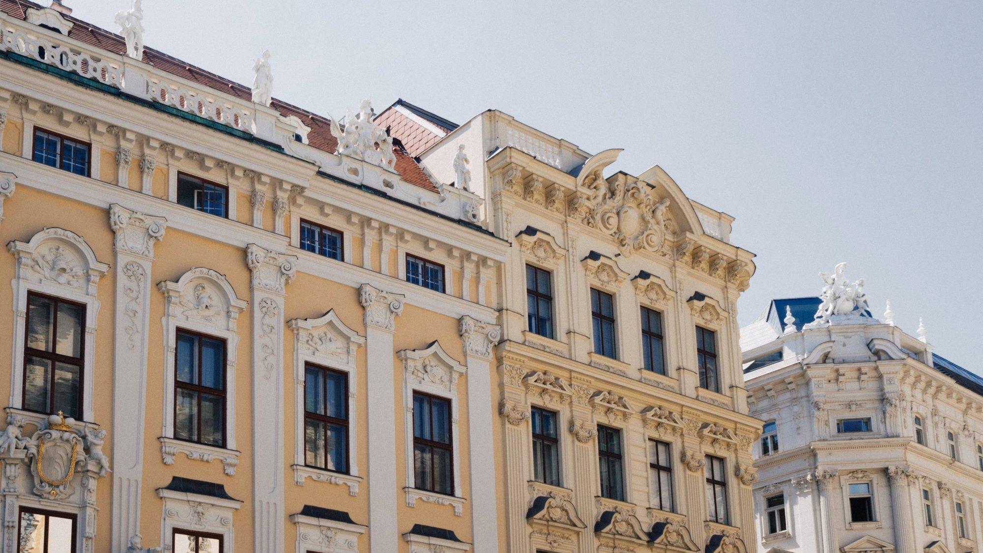 blog-austria-vienna