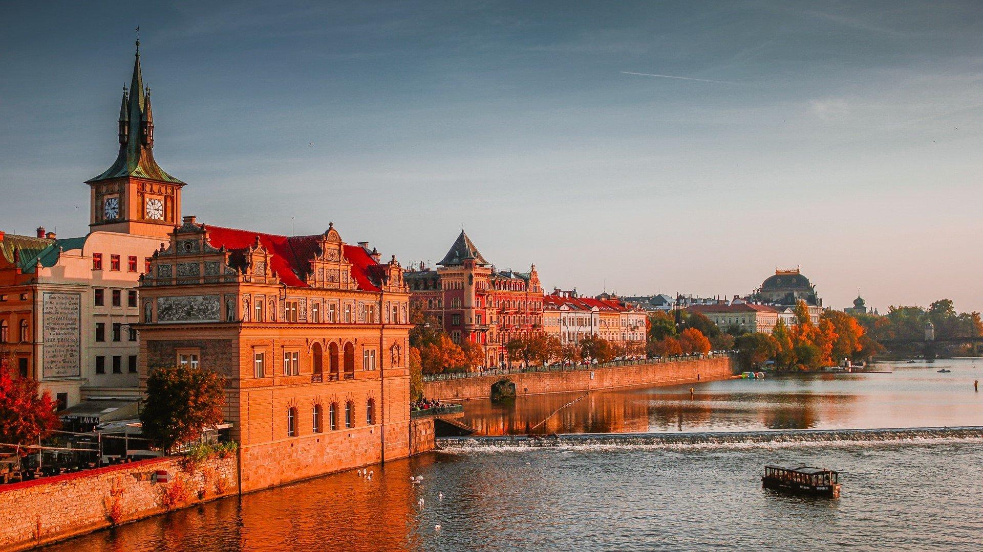 blog-czech-republic-prague