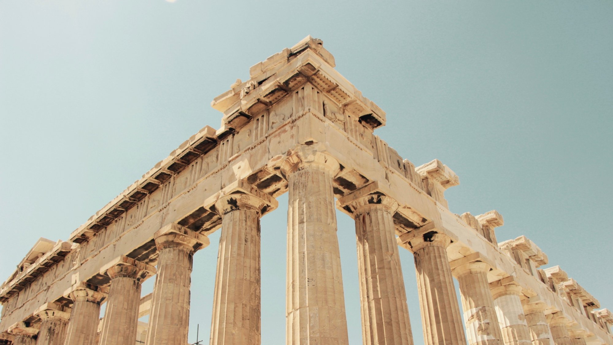 blog-greece-athens