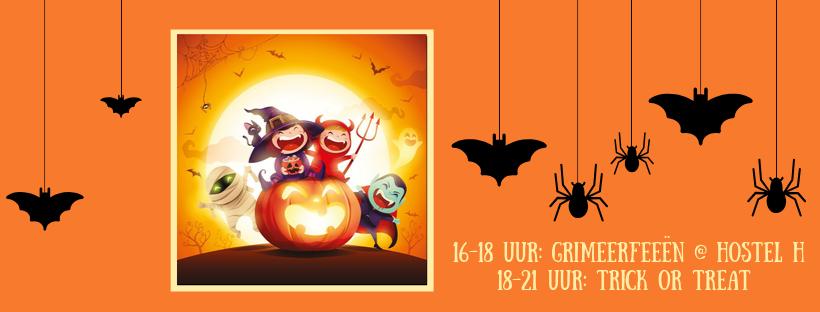 hasselt-halloween