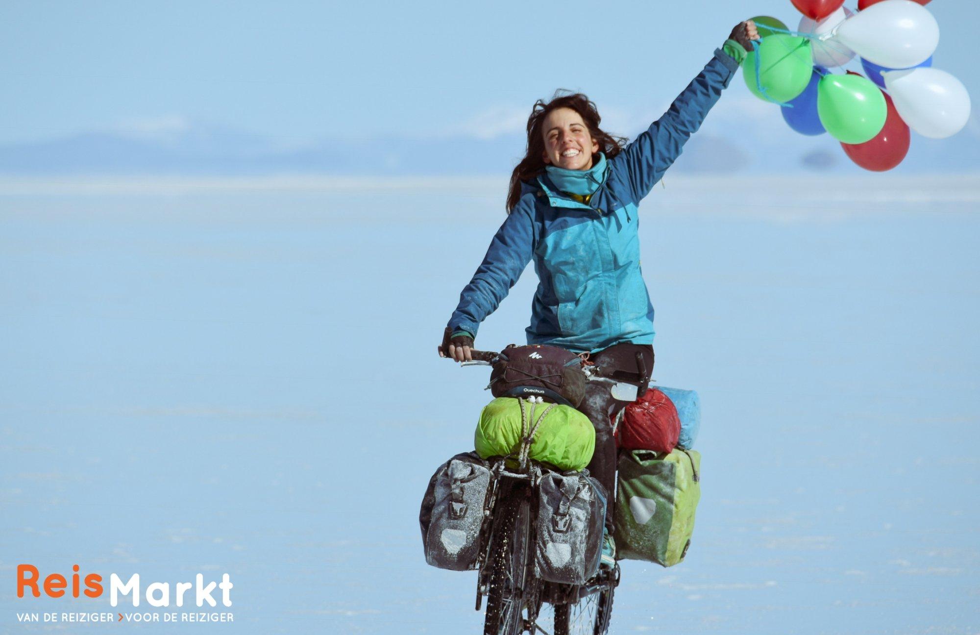 reismarkt-reizigers-informeren-reizigers-iris