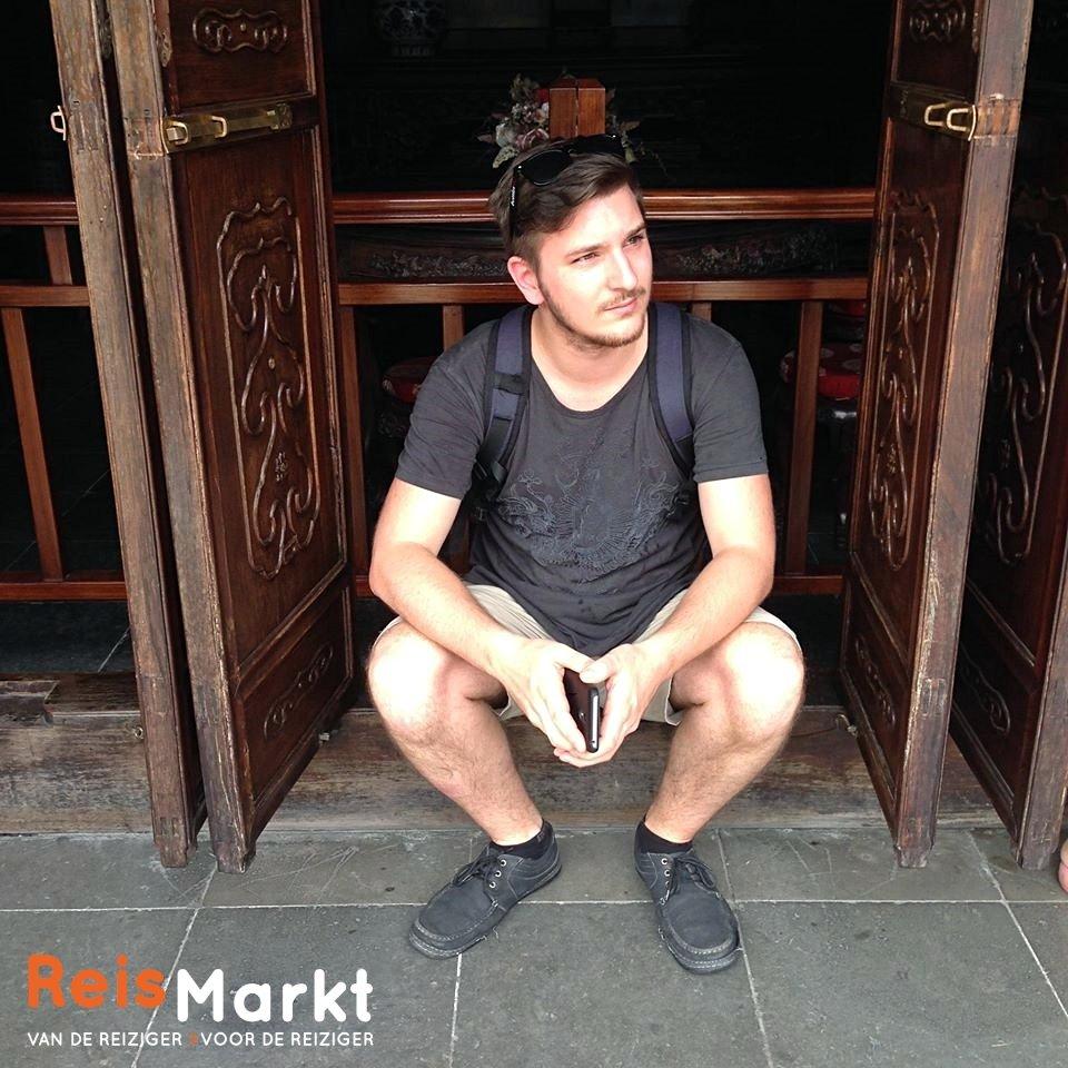 reismarkt-reizigers-informeren-reizigers-sam