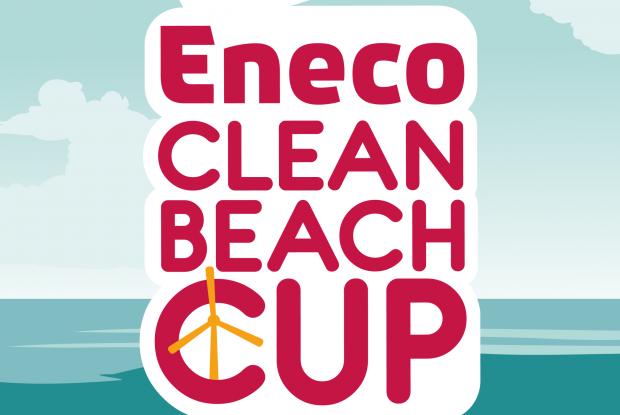 eneco-beach-clean-up-2020