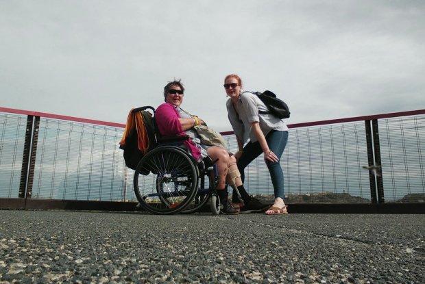 blog-rolstoel-toegankelijk