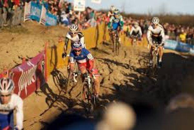 oostduinkerke-cyclocross-worldcup