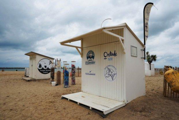 vlaamsejeugdherbergen-strandcabine-oostende