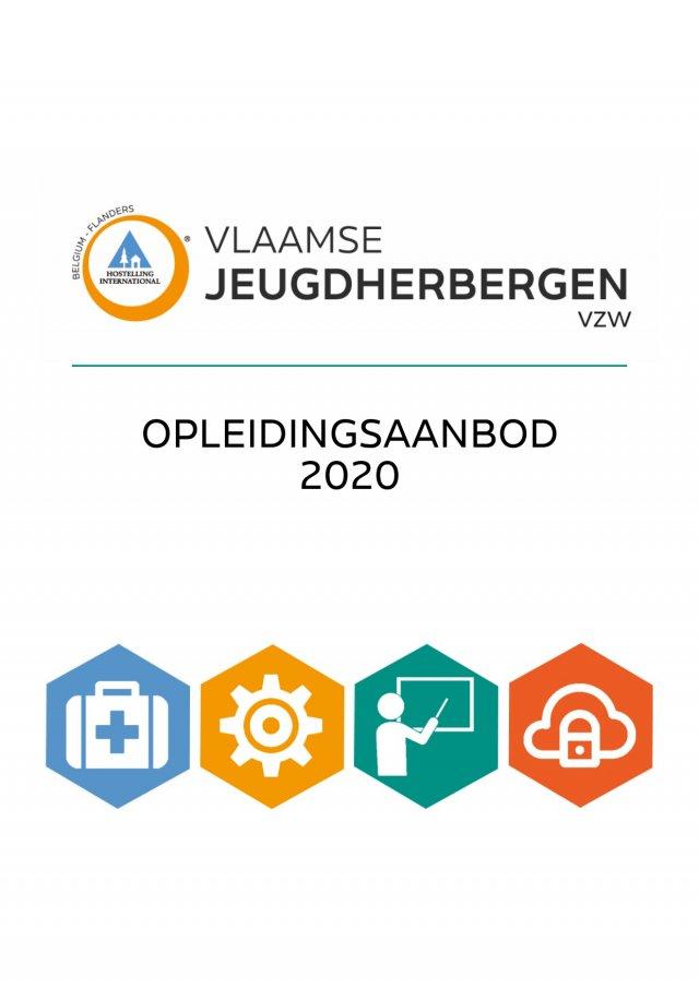 Opleidingsaanbod-vlaamse-jeugdherbergen-2020