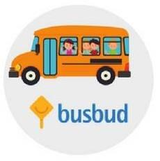 10% korting op je busticket met Busbud
