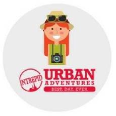25% op de dagtours van Urban Adventures