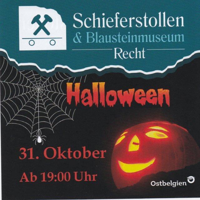 sankt-vith-halloween